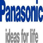 61112-logo-pressemitteilung-panasonic-marketing-europe-gmbh - Copy