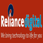 Reliance-Digital-logo-Red-Small