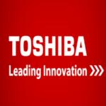 Toshiba-India