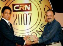 Business Magazine Award for Samsung