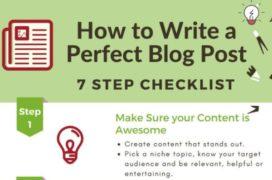 Blog_Post_Checklist_Infographic